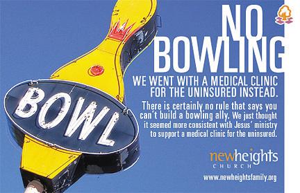 bowling_ad1.jpg