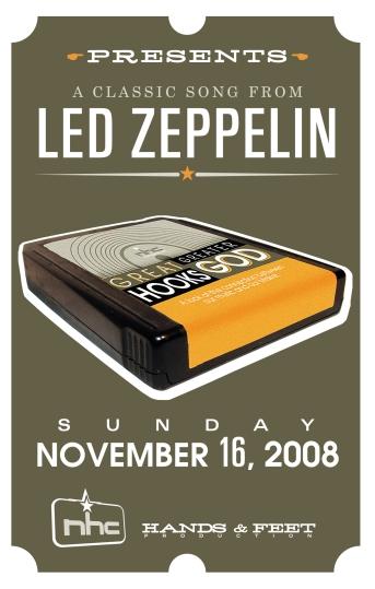 zeppelin_poster_sm