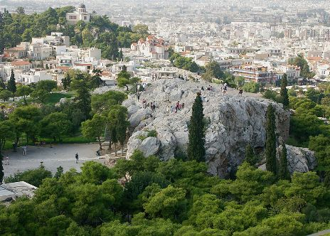 800px-areopagus_from_the_acropolis1