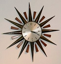 60s_retro_sunburst_clock