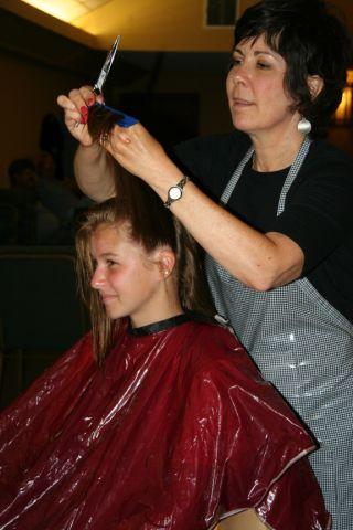 BtSMM Haircut 2009 013