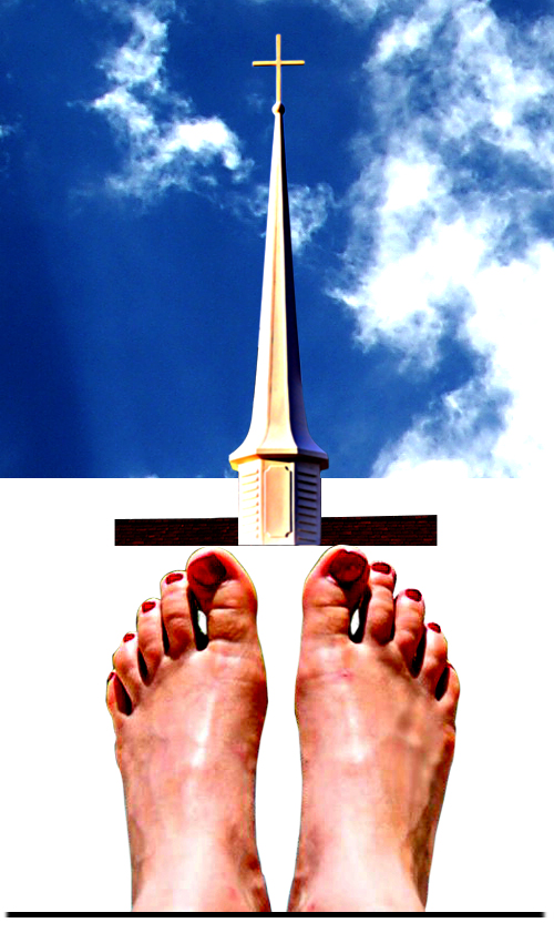 feet_church4