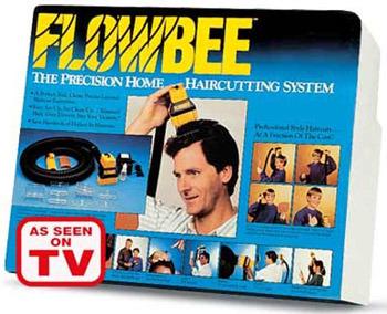 flowbee2