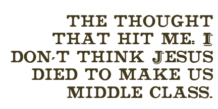 middle_quote