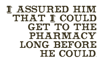 quote_pharmacy