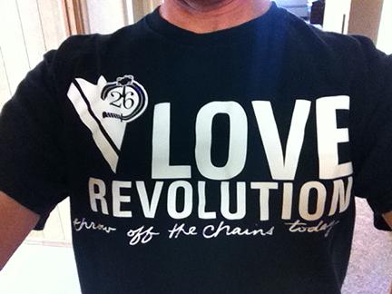 love_revolution