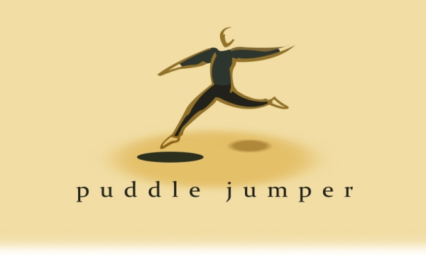 puddle_jumper