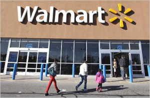 walmart.topic.395-sfSpan