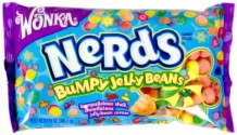 wonka-nerds-bumpy-jelly-beans